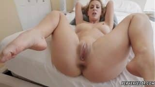 Milf creampie hd Cherie Deville in Impregnated By My Stepfriend's son